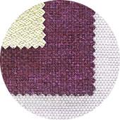 carpet olefin fibres