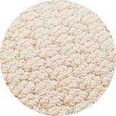 carpet triexta fibres